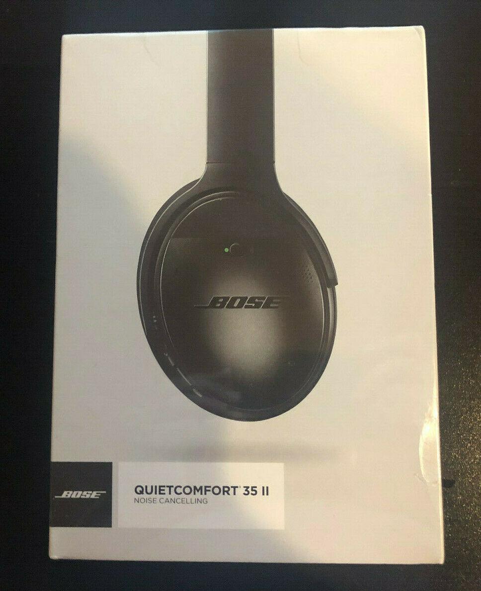 Bose-QuietComfort-35-II-Wireless-Bluetooth-Headphones-NoiseCancelling