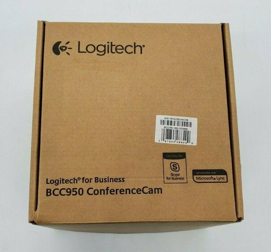 Logitech-BCC950-ConferenceCam-Webcam-Black-_57