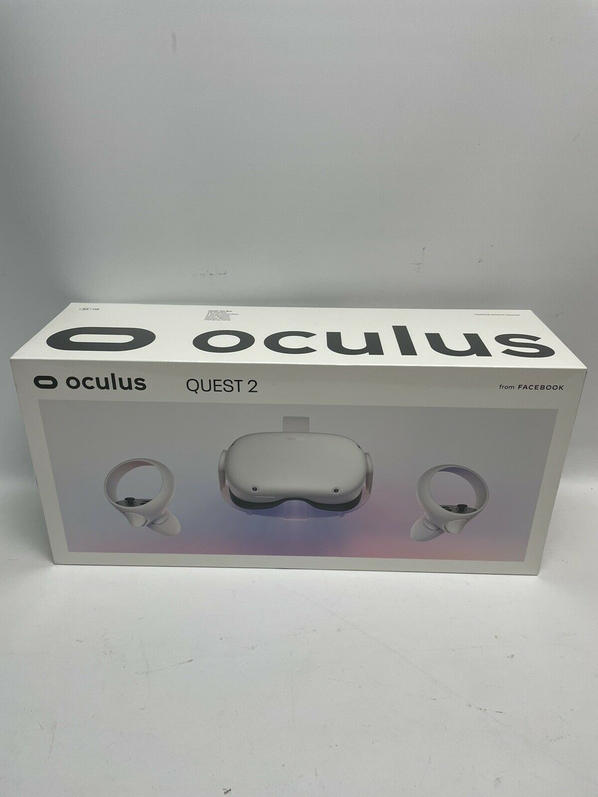 Oculus-Quest-2-Advanced-All-In-One-Virtual-Reality-Headset