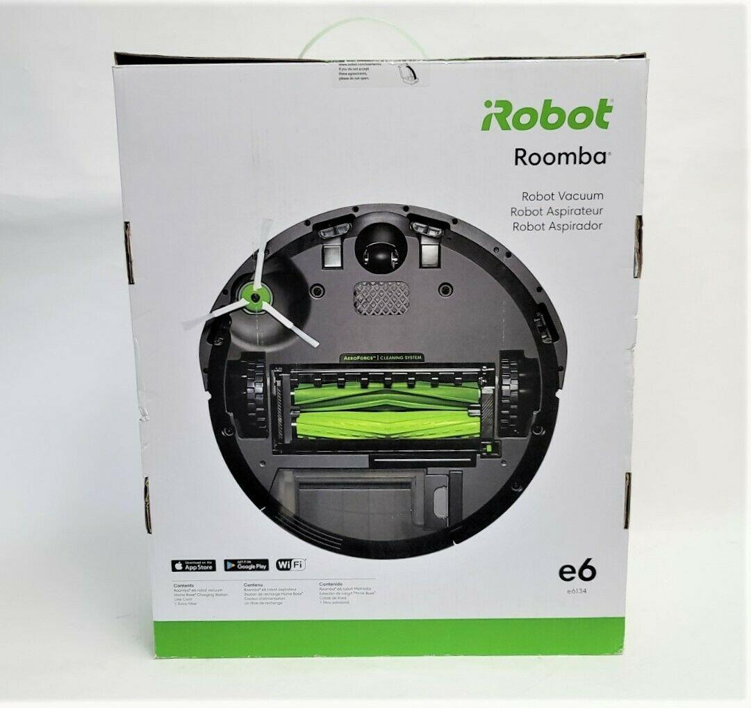 iRobot-Roomba-E6-Wi-Fi-Connected-Robot-Vacuum-E6134-_57