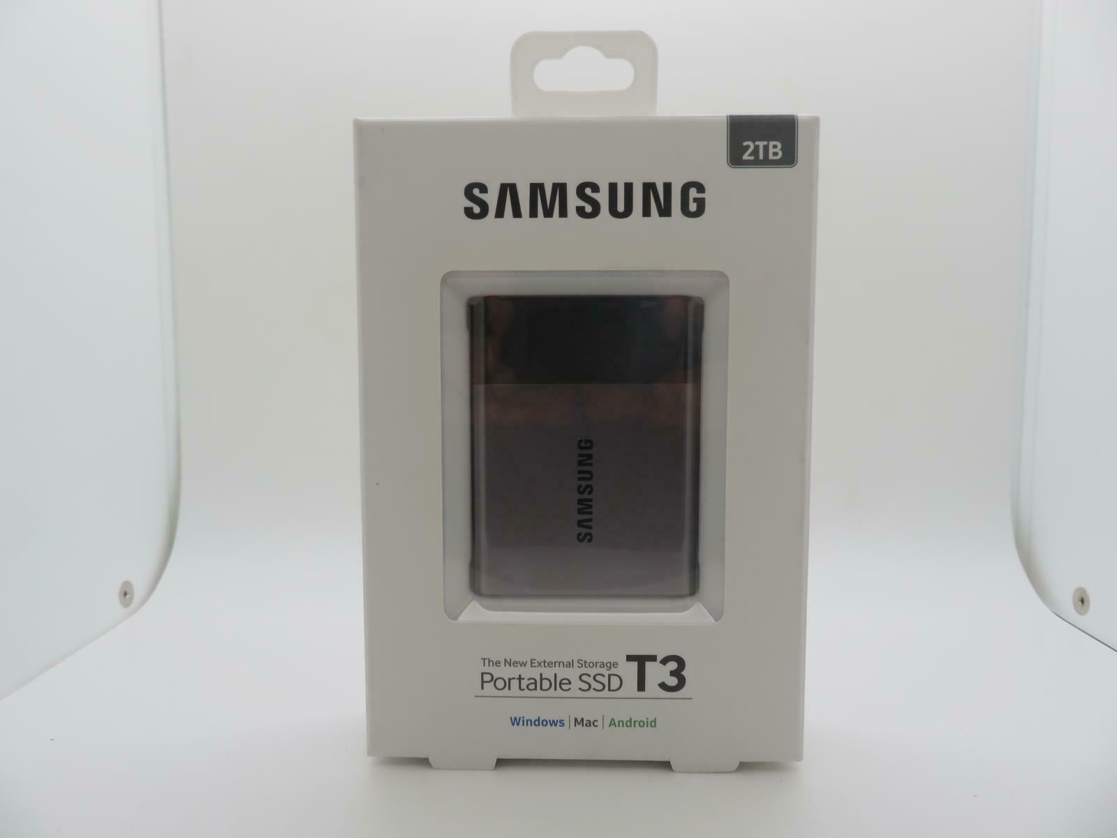 SAMSUNG-Portable-SSD-T3-2-TB-MU-PT2T0B-WW