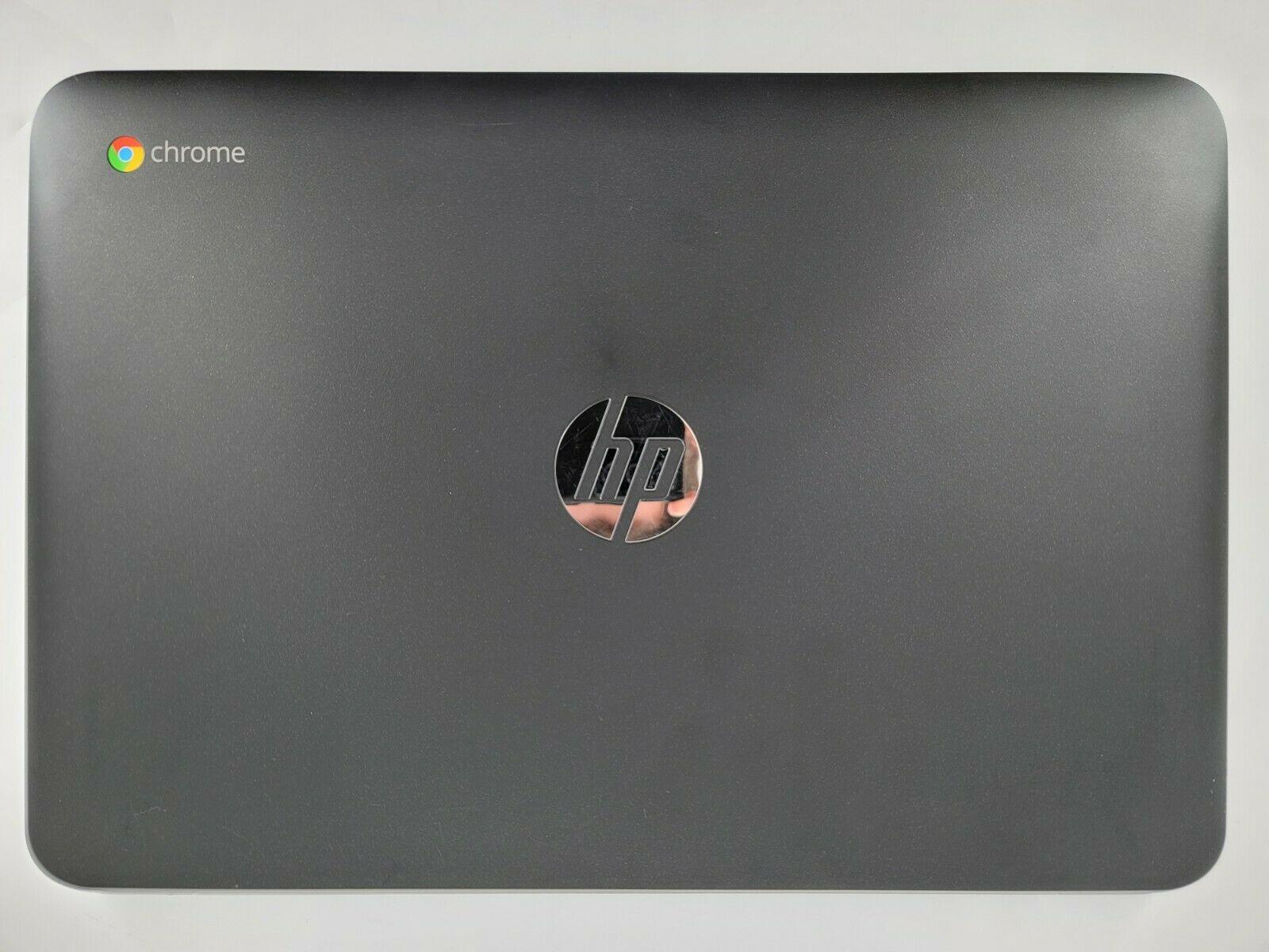 HP-Chromebook-14-G4-14-Laptop-01