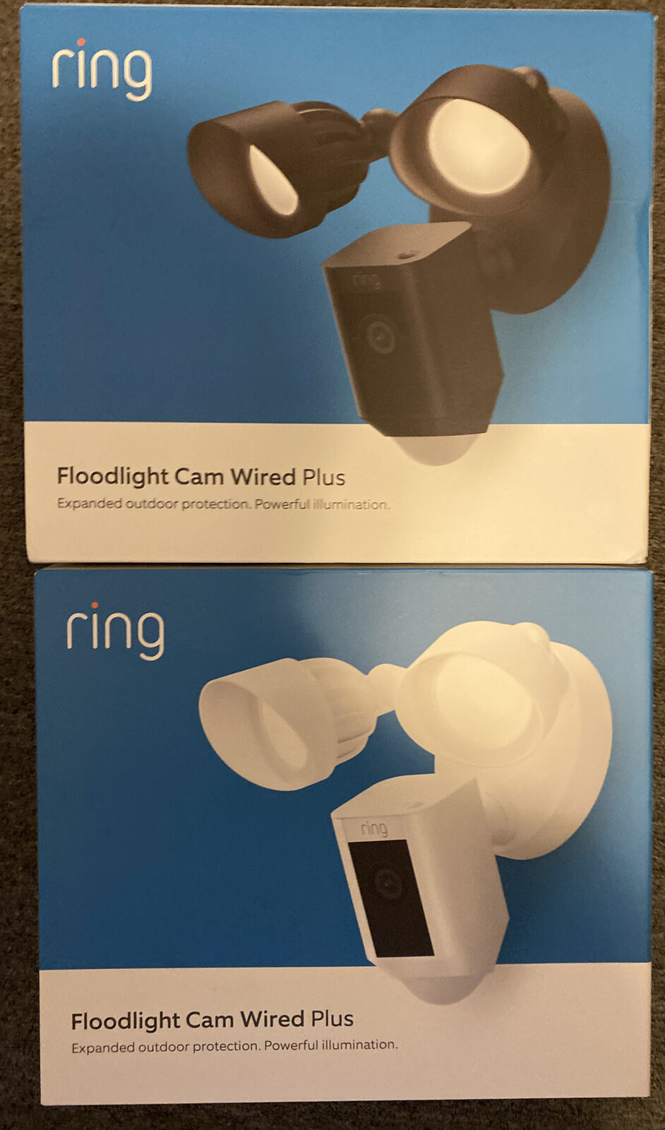 Ring-Floodlight-Camera-Wired